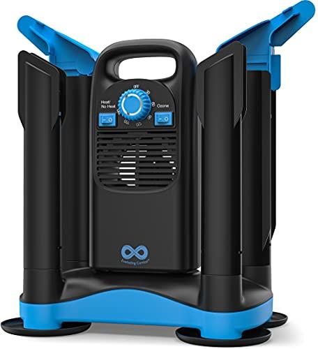 Recopilación de Calefactor Portatil - los más vendidos. 12