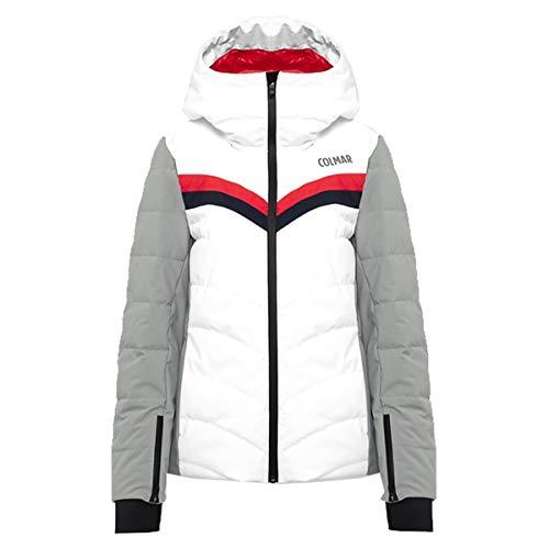 Colmar Sapporo Damen Skijacke L