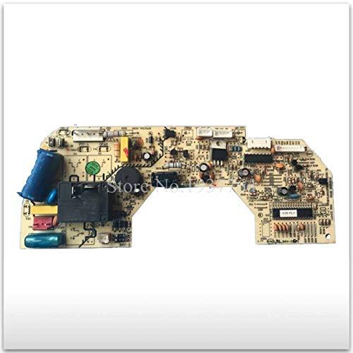 WUYANZI Bueno para el módulo de la Placa de Circuito de la Placa de la computadora del Aire Acondicionado de TCL PCB: TL32GGGFT9189-KZ (HB) (Color : Light Grey)