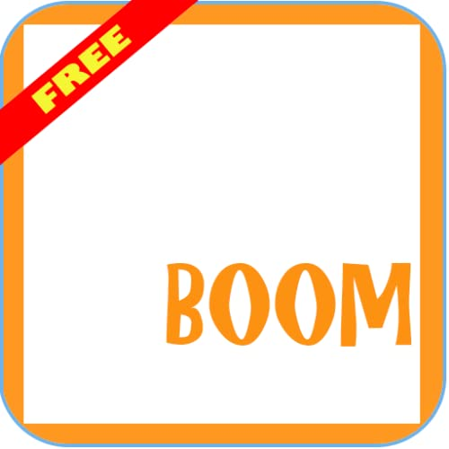 Free Download for Boomerang from IG