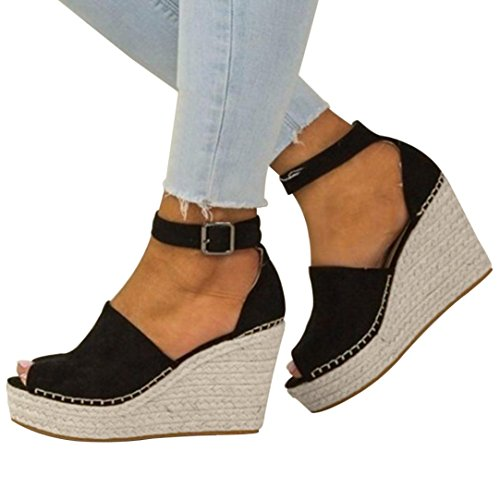 Top 10 best selling list for black shoes polish for womens flats