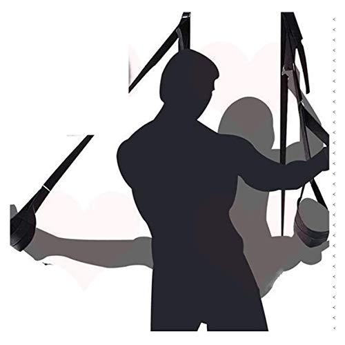 Happy Hanging Swing para Juegos en casa, Hombres y Mujeres, hamacas y la mayoría de los Asientos Columpios, relaja y estira tu Cuerpo. Sports Fitness