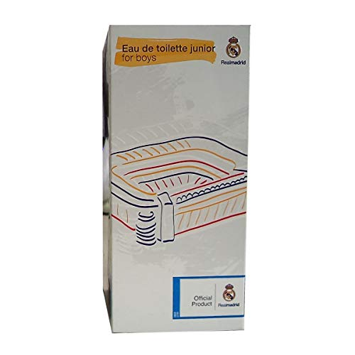 Vanish Detergente en polvo para textiles 2.43 g