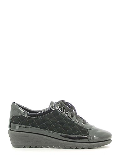 The FLEXX 0206/144 Zapato de Vestir Mujer
