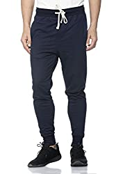 Tinted Mens Track Pants
