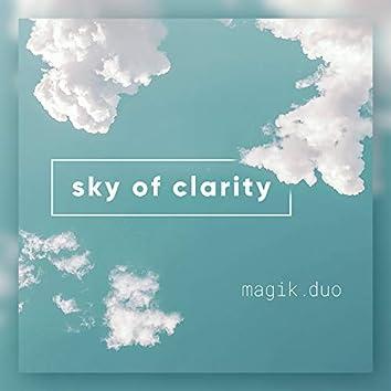 Sky of Clarity