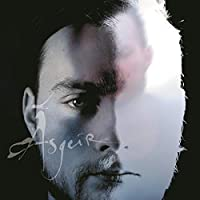 In the Silence [12 inch Analog]