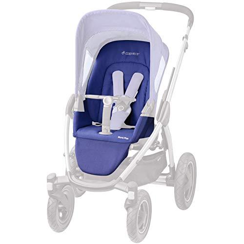 Maxi Cosi Sitzeinhang für Mura plus - River Blue