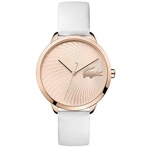 Lacoste Armbanduhr 2001068