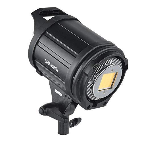 Asixxsix Luz de fotografía de Naturaleza Muerta, lámpara de fotografía, reproducción de Colores de Alto Rendimiento ecológico(European Standard 110-220V)