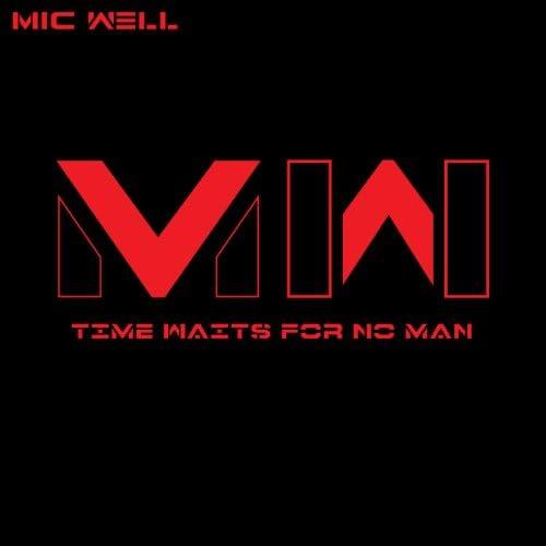 MIC Well