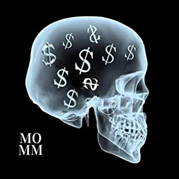 Money on My Mind (feat. Babo Montana)