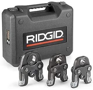 Best ridgid propress jaws 2 1 2 Reviews