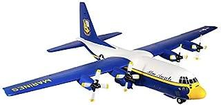 HobbyKing AVIOS C-130 Hercules Blue Angels 1600mm (63