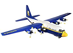 Accurate 1:25th scale replica, Electronic retractable scale landing gear with sequencing gear doors Scale-like Fowler flaps for short take-off and landings, Super bright landing and navigation lights that can be seen in daylight Updated flap connecti...