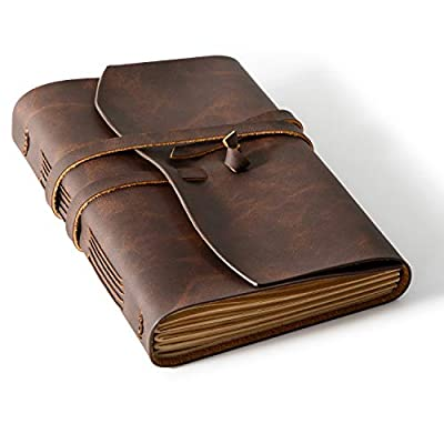 dream journal for men, End of 'Related searches' list