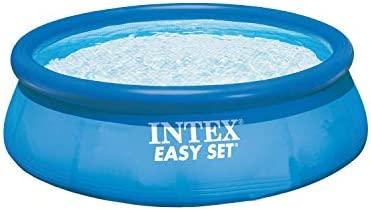 Top 10 Best intex octagonal bubble spa hot tub Reviews
