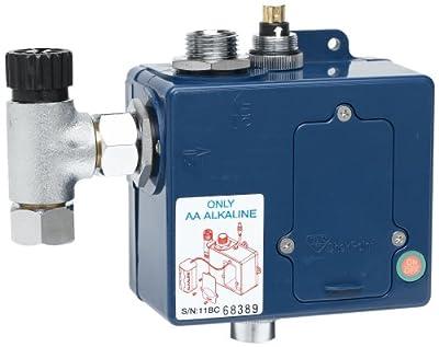 T&S Brass 016647-45 Check Point Sensor Faucet Control