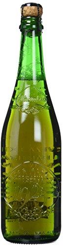 Alhambra Reserva 1925 Cerveza - 750 ml