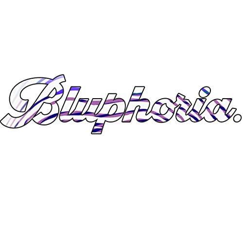 Bluphoria