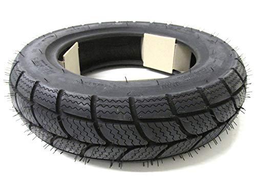 Reifen 120/70-12 Kenda K701 58P Roller Winterreifen M+S für Roller/Scooter