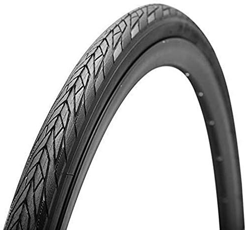 Bicycle parts Bicycle Tires 700 Road Bike Tires 700 * 28C 32C 35C 38C 60TPI Anti Puncture Bike Leisure Riding Wear-resistant,Easy Install