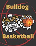 Bulldog Basketball: Notebook