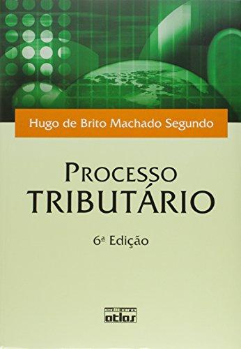 Processo Tributario