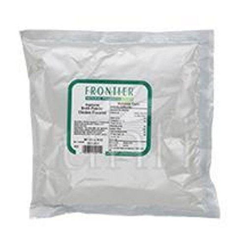 Chicken Favor Broth Powder Multi-Pack - lb Sale Regular dealer SALE% OFF 1