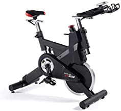 sole fitness b94 exercise bike