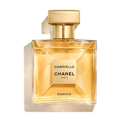 Chanel Gabrielle Chanel Essence Eau de Parfum Spray 35ml