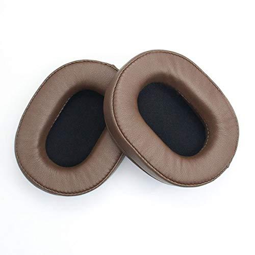 Cosye Traje de Cubierta de Esponja con Funda para Auriculare