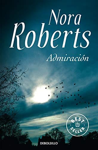 Admiración (Best Seller)