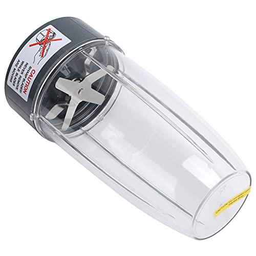 Reemplazo De Licuadora, Taza De Licuadora Taza De Gran Capacidad Fácil De Instalar para Licuadora De 600 W 900 W 32 Oz