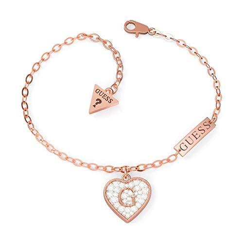 Guess UBB79064-L Dames g shine armband