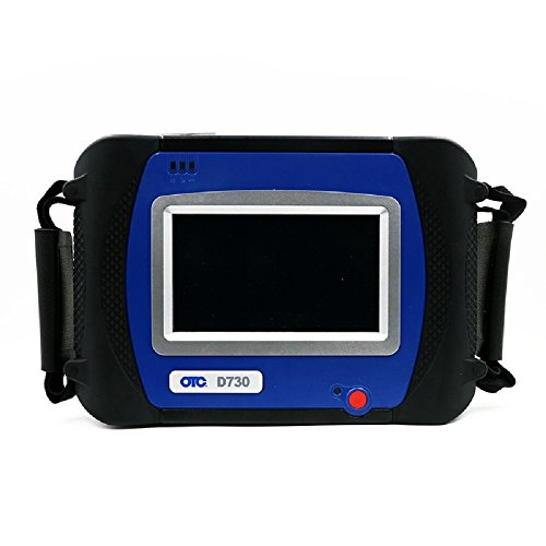 Autool SPX Autoboss OTC D730 Automotive Diagnostic Systems for Asian, Australian, European And American Cars