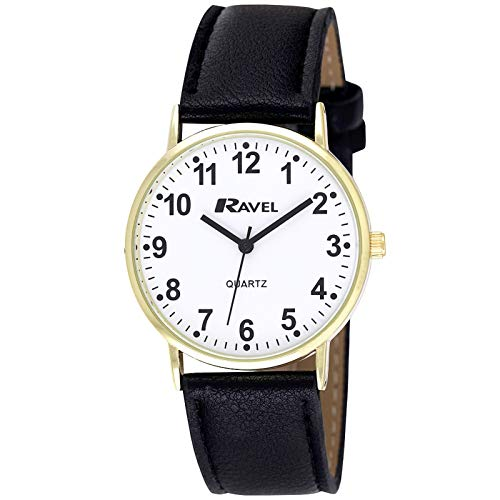 Reloj - Ravel - Para - R0129.16.1