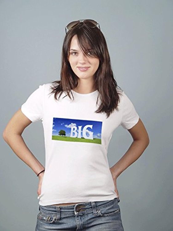 100 x A4 Blätter Bild Clip® Clip® Clip® Laser Light Shirtdruck Papier T-Shirt Transfers aus... B01M4J613F  | Klein und fein  77a148