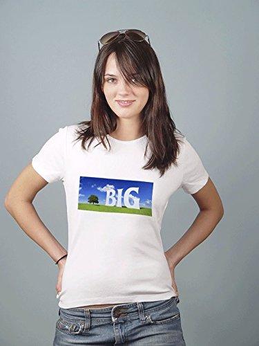 yolö creative 50 fogli di formato a4 di image transfer clip® laser light self-sarchiatura calore carta t-shirt/trasferimenti