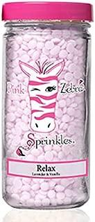 Best pink zebra sprinkles Reviews