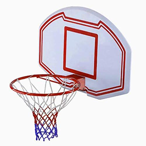 tablero basketball lifetime fabricante FUXION SPORTS