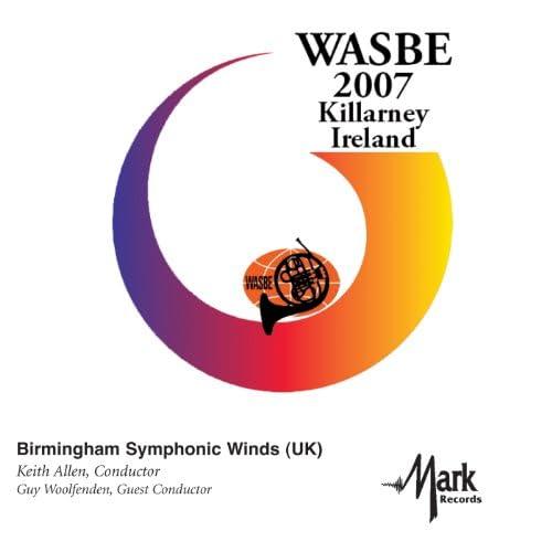 Birmingham Symphonic Winds