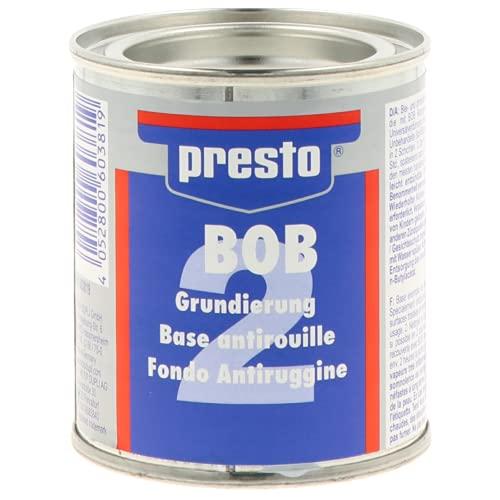 presto 603819 BOB Rostschutz-Grundierung 100 ml