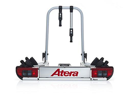 Atera 022600 Fahrradträger Strada DL 2 - Kupplungsträger