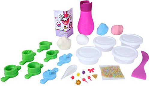 Poppit Season 1 Starter Kit - Mini Cupcakes