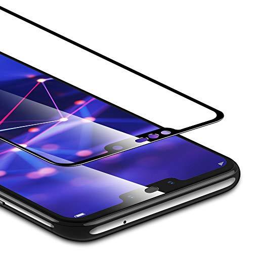 SONWO Schutzfolie f/ür Galaxy A9 2018 Glas Folie Displayschutzfolie Panzerfolie Schutzglas Panzerglasfolie 2 St/ück Schutzfolie Kompatibel mit Samsung Galaxy A9 2018
