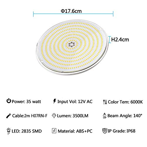 LyLmLe R-PL01-S35W-CW