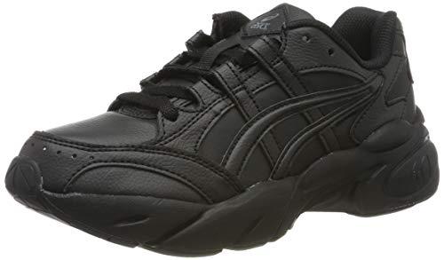 Asics Gel-BND GS, Zapatos de Voleibol...