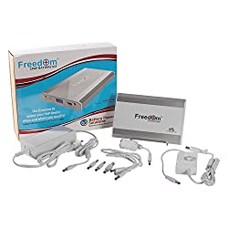 in budget affordable Freedom CPAP Single Battery Kit for ResMed Air 10 and S9 KIT