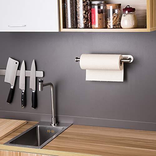 RUICER Portarrollos de papel de cocina